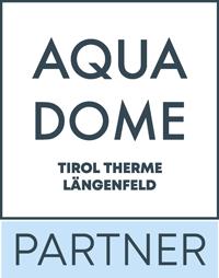 Aqua Dome Längenfeld Partner